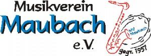 MVM-Logo2005