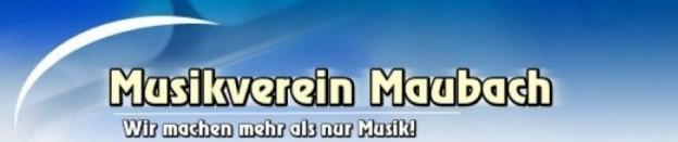 Musikverein Maubach
